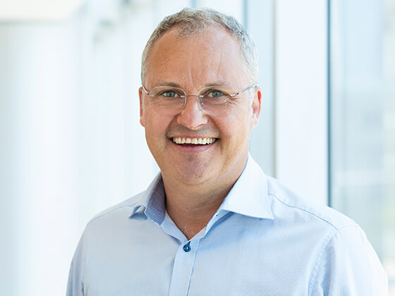Andreas Förster