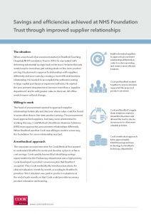 Bradford_Teaching_CaseStudy_Page_1