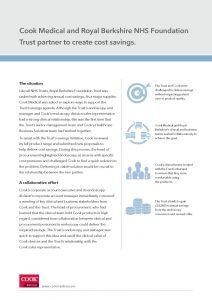 Royal_Berkshire_CaseStudy_Page_1