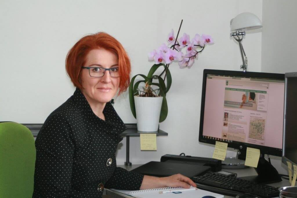 Claudia Sinitsch-Pfeiler, HBS Manager_2017-06-14_083009